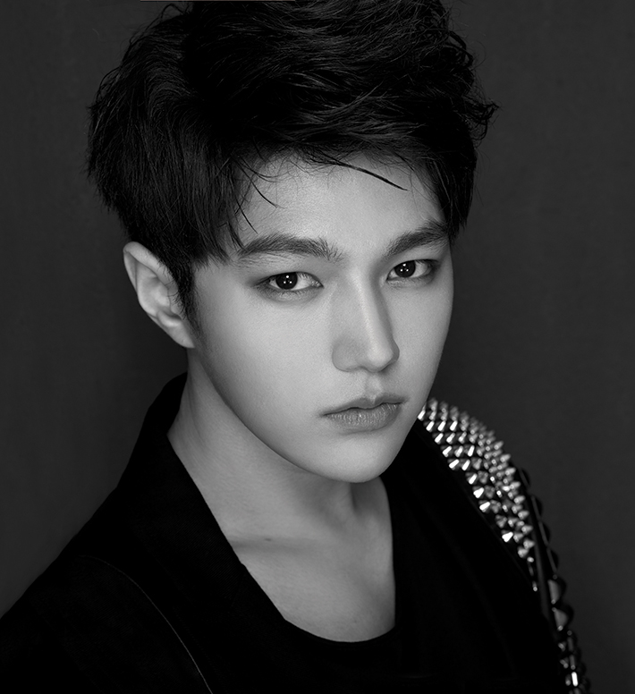 INFINITE's L Is In Talks To Appear As Male Lead In New JTBC Drama