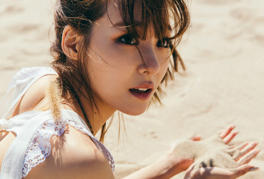 """Viewers Demand Tiffany's Removal From """"Sister's Slam Dunk"""""""