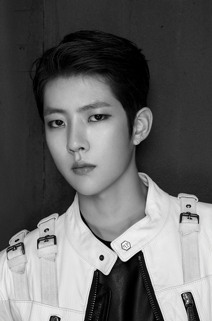 Update: INFINITE's Woohyun Features In Individual Teaser ...