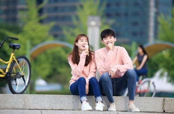 """""""W"""" And """"Uncontrollably Fond"""" To Resume Broadcast, Other Dramas Postponed"""