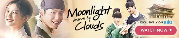 Image result for moonlight drawn by clouds