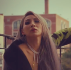 "Watch: CL Gets ""Lifted"" In Long-Awaited American Solo Debut MV"