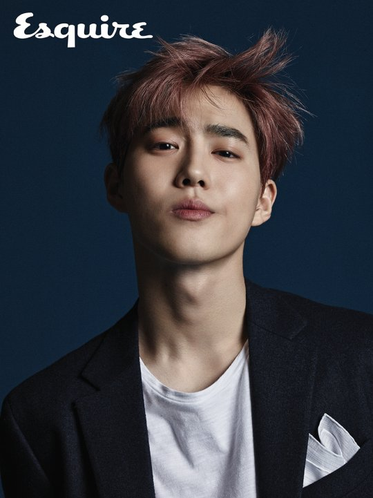 https://0.soompi.io/wp-content/uploads/2016/08/18131848/Suho-4.jpg