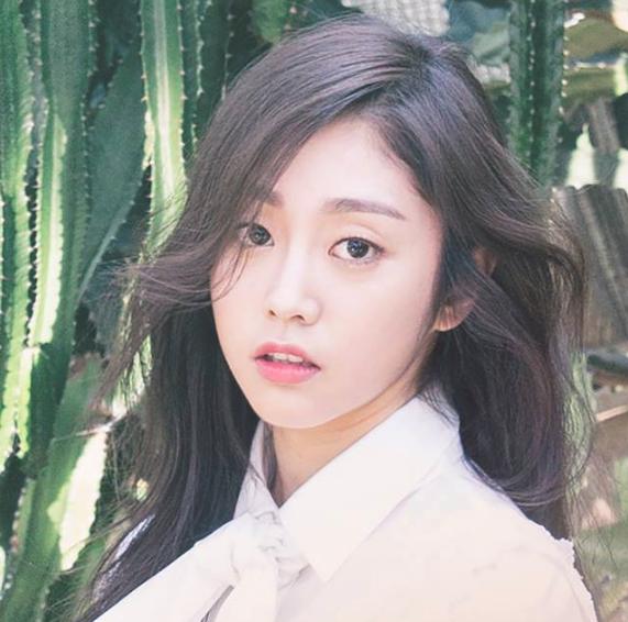 Netizens Who Spread False Rumors About Lovelyz' Jisoo Found Not Guilty, Agency Responds