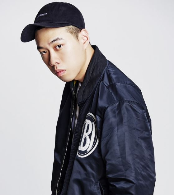 BewhY Opens Up About His Religious Faith And Unapologetic Confidence In His Rapping Skill