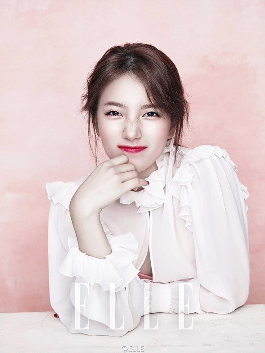 Suzy 2