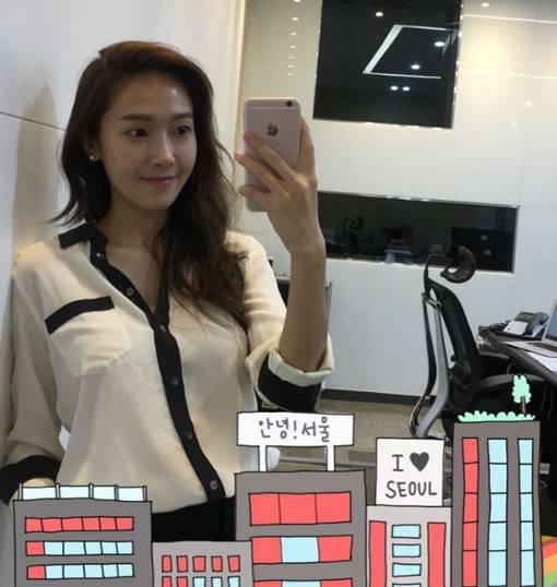 Jessica snapchat