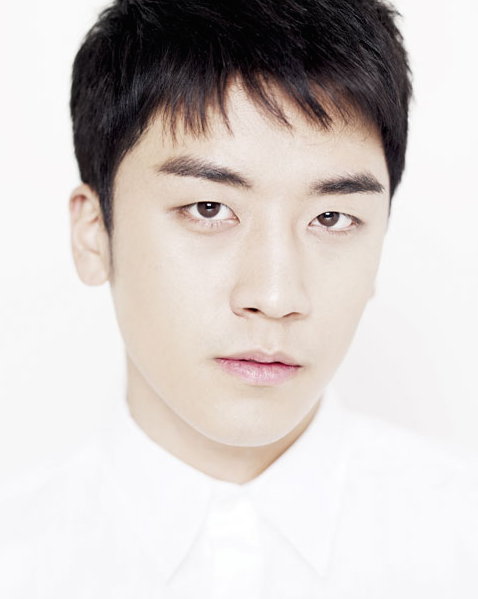 BIGBANG's Seungri Wins Case Against Reporter Who Claimed He Was Drunk Driving