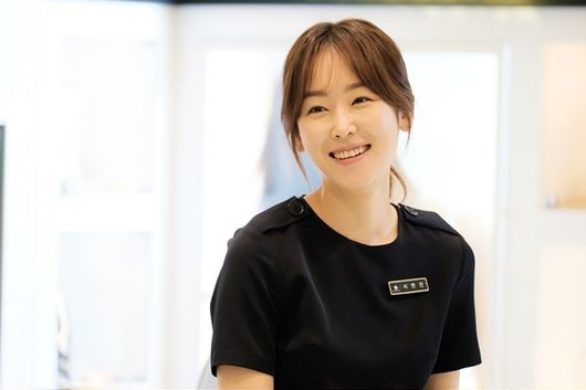 "Seo Hyun Jin To Cameo On Upcoming ""Bring It On, Ghost"" Episode"