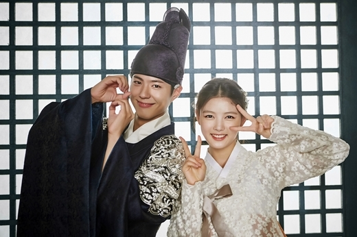 """Moonlight Drawn By Clouds"" Responds To Reports Of A Two-Episode Extension"