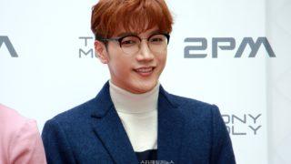 2PM Jun.K