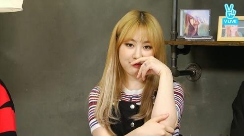 Park Jimin Reveals The Inspirations Behind Her Comeback Album