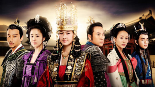 The_Great_Queen_Seon_Deok_590x330