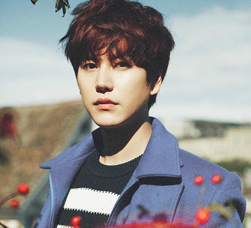 Super Junior's Kyuhyun To Halt Activities Due To Vocal Cord Nodules