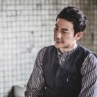 Uhm Tae Woong Facing Solicitation Charges Instead Of Sexual Assault
