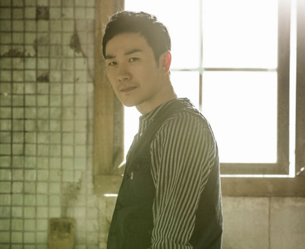 Uhm Tae Woong's Sexual Assault Accuser Revealed To Be In Court Custody