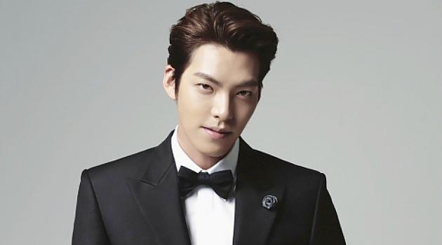 Woo bin | Kim woo bin, Woo bin, Woo  |Sung Joon And Kim Woo Bin
