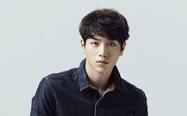 http://0.soompi.io/wp-content/uploads/2016/08/23101338/Seo-Kang-Joon.jpg
