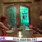 Watch: HyunA And BEAST's Yong Junhyung Talk Struggle Of Catering To Mainstream Tastes
