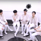 "VIXX Names Which Of Their Captivating Music Videos Are A ""Must-Watch"""
