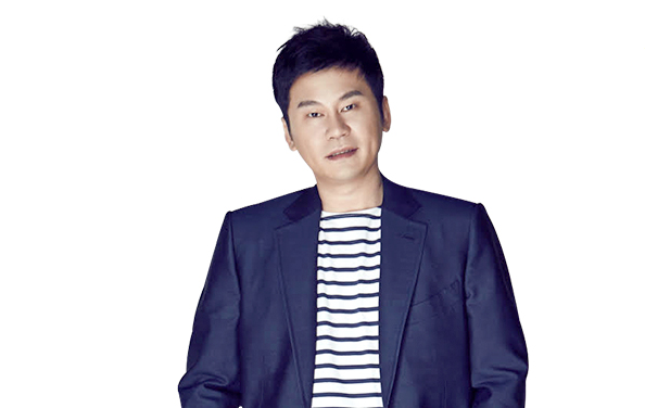 YG Entertainment Gets Fined For Tax Evasion