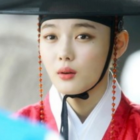 """Moonlight Drawn By Clouds"" Draws Criticism For Kim Yoo Jung's Appearance"