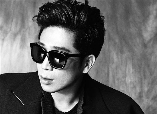 MC Mong Aiming To Return To The Music Scene In September