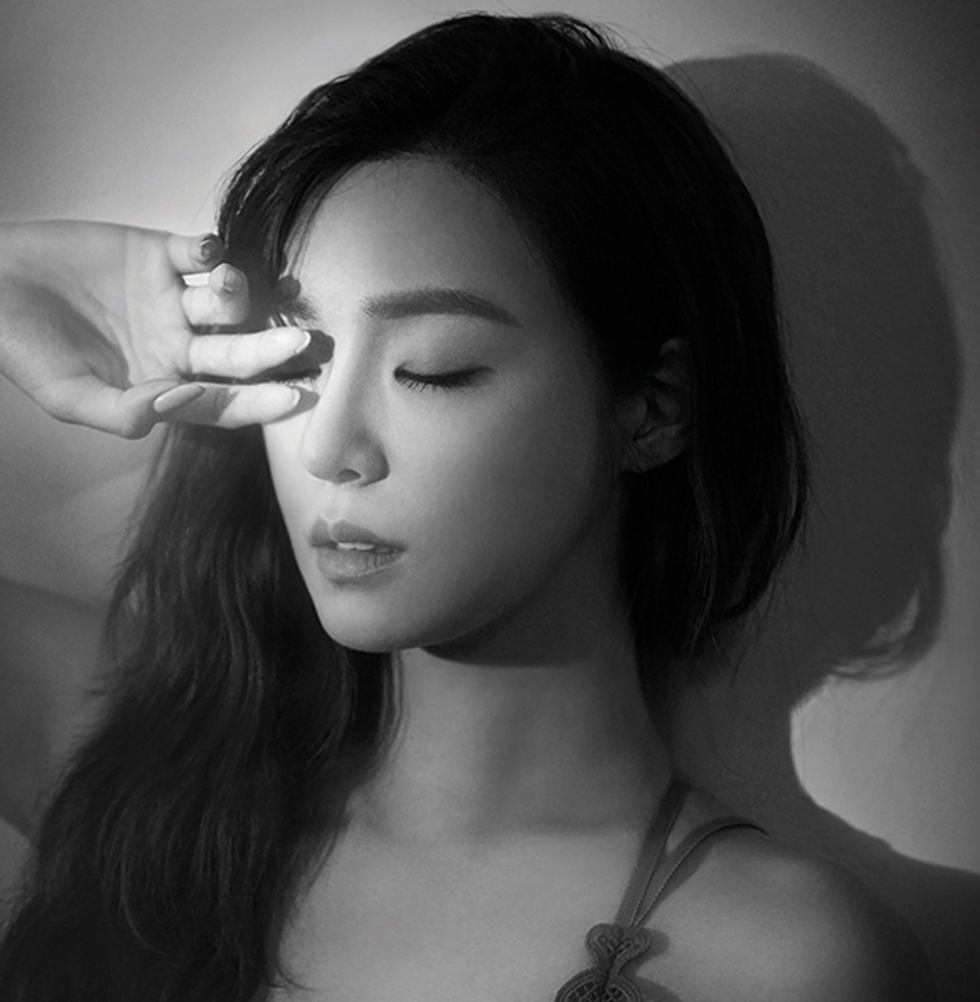 Tiffany Posts A Second, Much Lengthier Apology Regarding Controversy