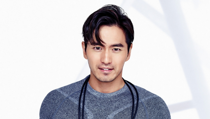 Lee Jin Wook Gets Asked To Pay Compensation For Damages To Company