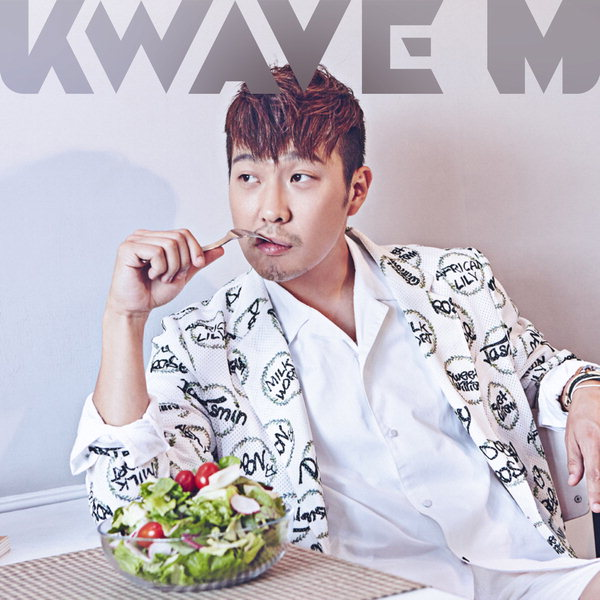 Haha Kwave M 2