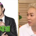 Loco Reveals The Debt Jay Park Paid To Sign Him To His Label