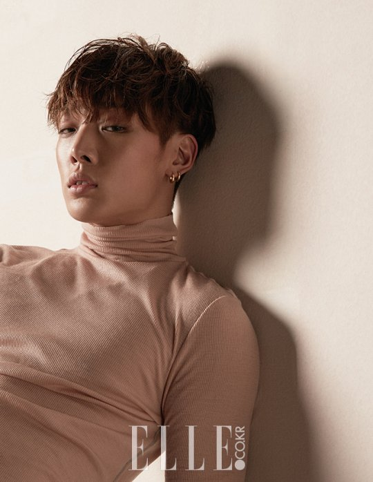 iKON's Bobby Wants To Experience Dating And Breakups Like Everyone Else