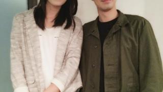 Kim Yeon Koung Jo In Sung