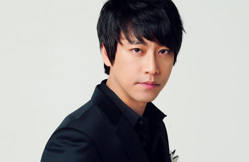 Actor Oh Man Seok's Father Passes Away