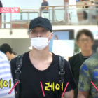 """Watch: EXO's Lay Makes Surprise Appearance On """"We Got Married"""""""