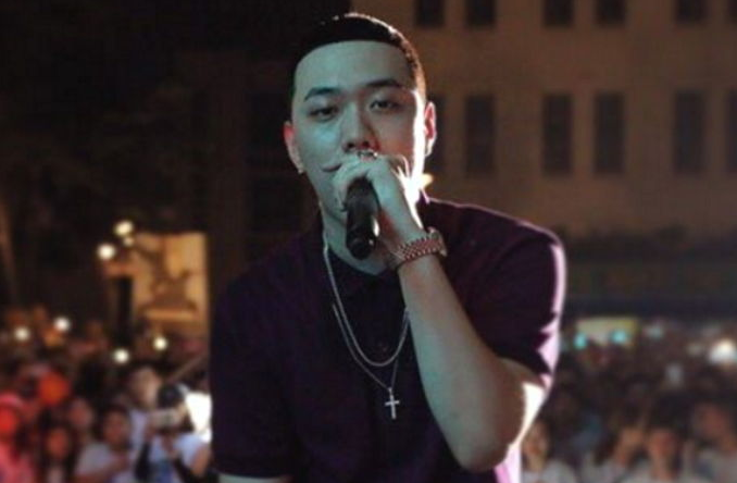BewhY Tops List As Number 1 Hip Hop Artist With Best Brand And Reputation