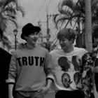 2PM Plans For September Comeback, Reveals New Concept For Album