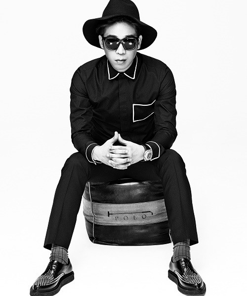 MC Mong Confirms September Comeback Date + More Details