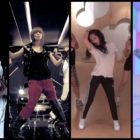 The 15 Most Difficult K-Pop Choreographies