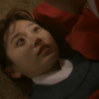 Kim Seul Gi Confesses To Sleeping During Romantic Scene With Yoon Doo Joon
