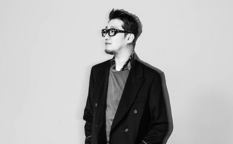 Urban Zakapa's Park Yong In Revealed To Have Gotten Married; Wife Currently Expecting