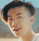 "Watch: Jay Park Drops MV For ""Aquaman,"" Produced By Cha Cha Malone"