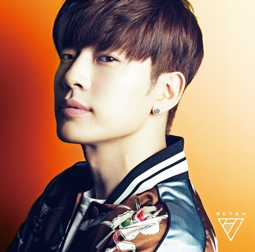 Se7en To Appear On First Variety Program Following Relationship Reveal