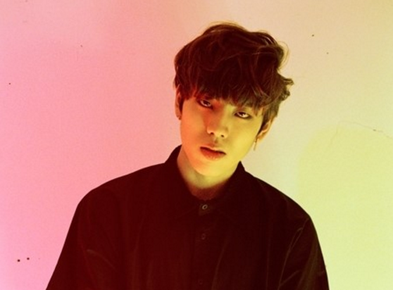 INFINITE Member Dongwoo's Father Passes Away