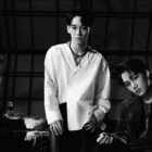 """EXO Wins With """"Lotto"""": Soompi's K-Pop Music Chart, September Week 1"""