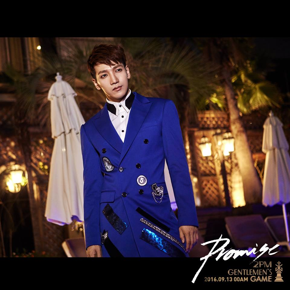 2pm gentlemen jun k 2