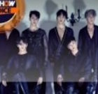 """VIXX Takes 3rd Win With """"Fantasy,"""" Performances By Spica And More On """"The Show"""""""