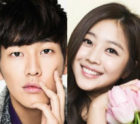 Soo Ae, Kim Young Kwang, Jo Bo Ah, And Lee Soo Hyuk To Star In New KBS Drama