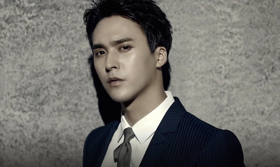 "BEAST's Son Dongwoon To Appear On ""Radio Star"" As A Special MC"