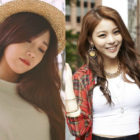 Apink's Jung Eun Ji And Ailee To Feature On MC Mong's New Album